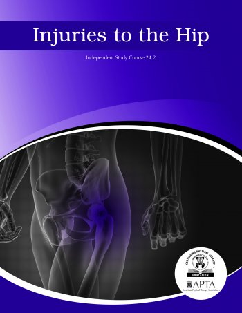 Injuries to the Hip