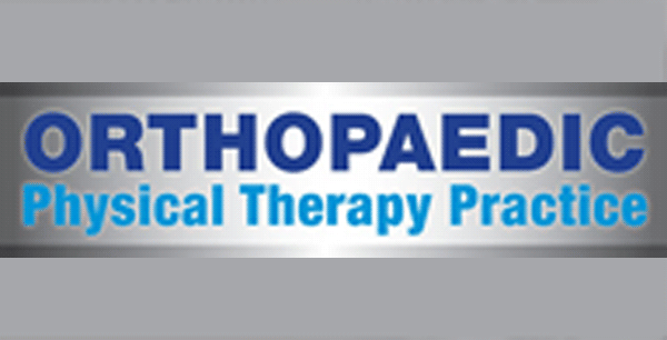 Orthopaedic Physical Therapy Practice (OPTP)